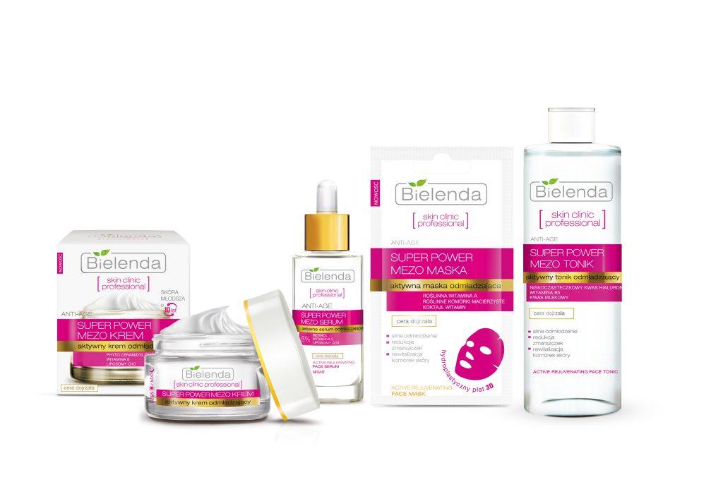 Bielenda-Skin-Clinic-Professional-MEZO-Terapia-Odmładzająca