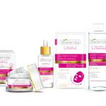 Bielenda Skin Clinic Professional