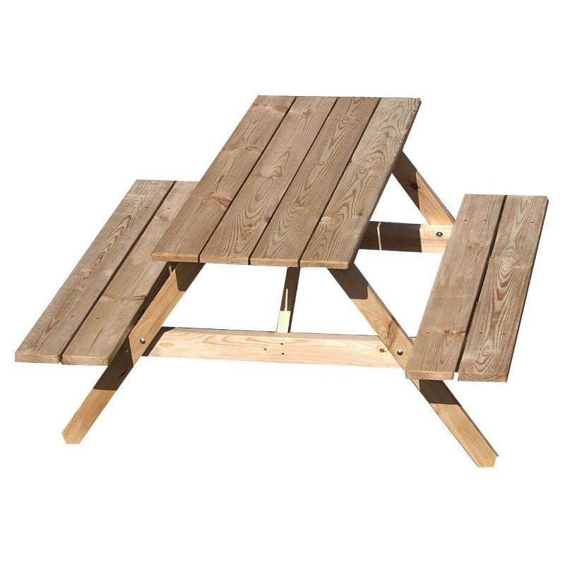stol-biesiadny-compact-100 (2)