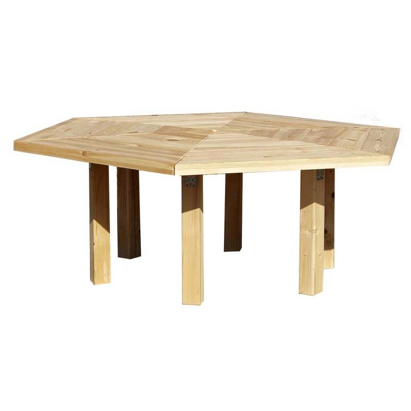 stol-ogrodowy-szesciokatny-pawel (1)